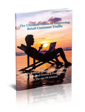 Download my Ultimate Guide To Retail Traffic