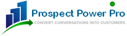 Prospect Power Pro